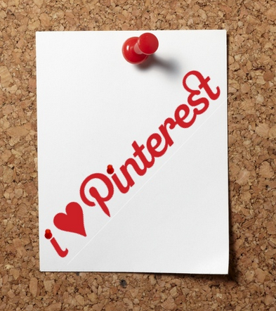 5 Pinterest Tips for Direct Sellers