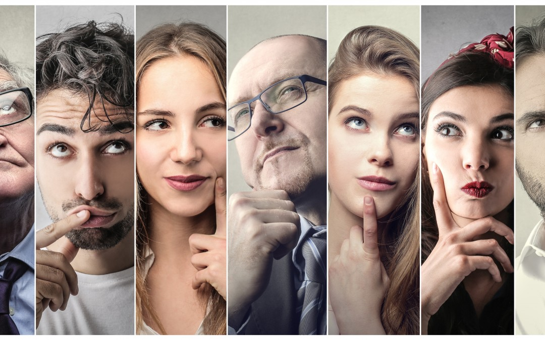 5 Types of Questions that Get You a Seat at the Popular Table at Social Media High