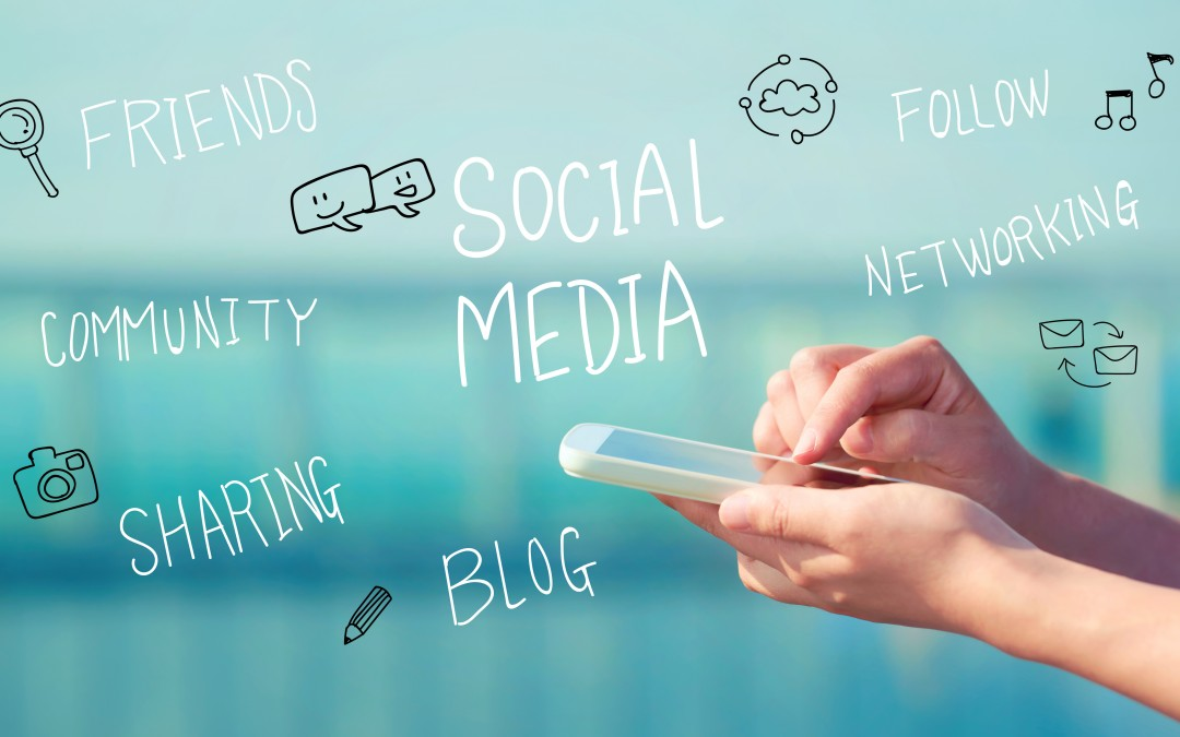 2016 Social Media Predictions and How You Can Apply Them to Your Business