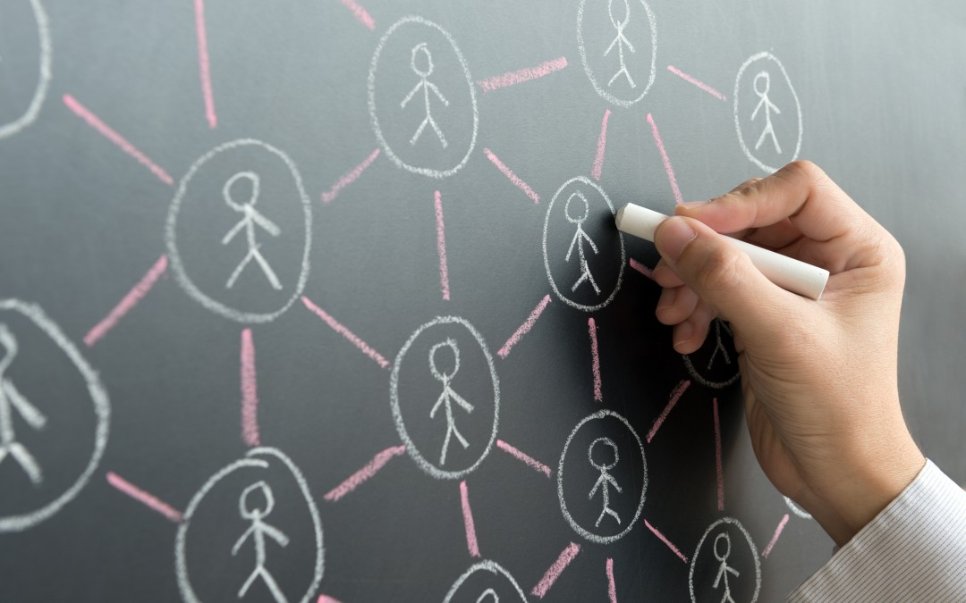 New Facebook Audience Optimization Feature Means Big Engagement Improvements