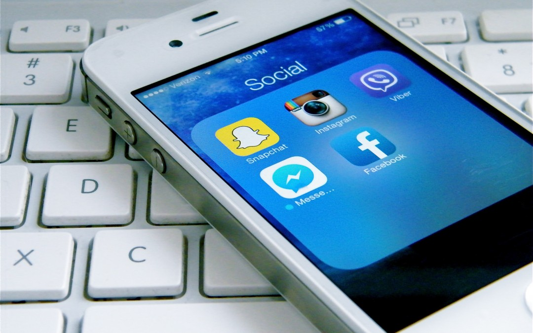 4 Ways to Create Engaging Social Media Content That Will Generate Interest in Your Brand