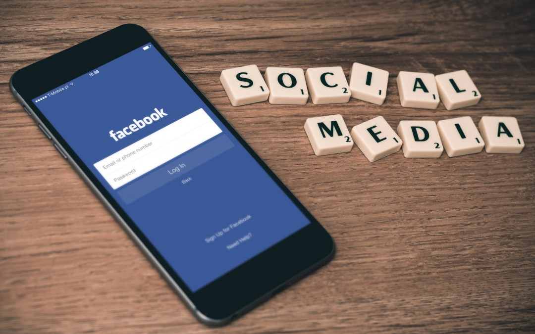 6 Quick Tips for Improving Facebook Reach