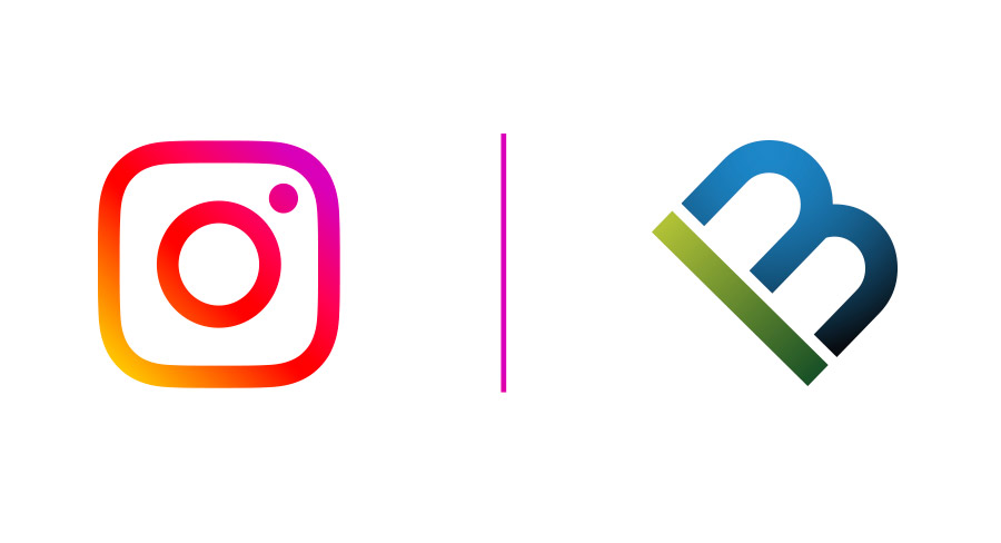 How To Post Multibrain Content To Instagram