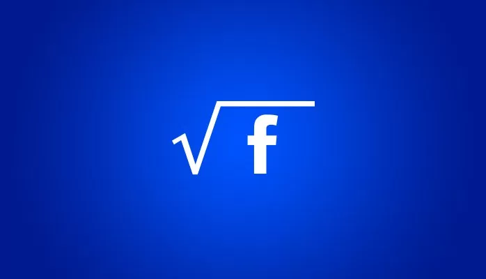 These Facebook Algorithm Updates Will Affect Your Engagement